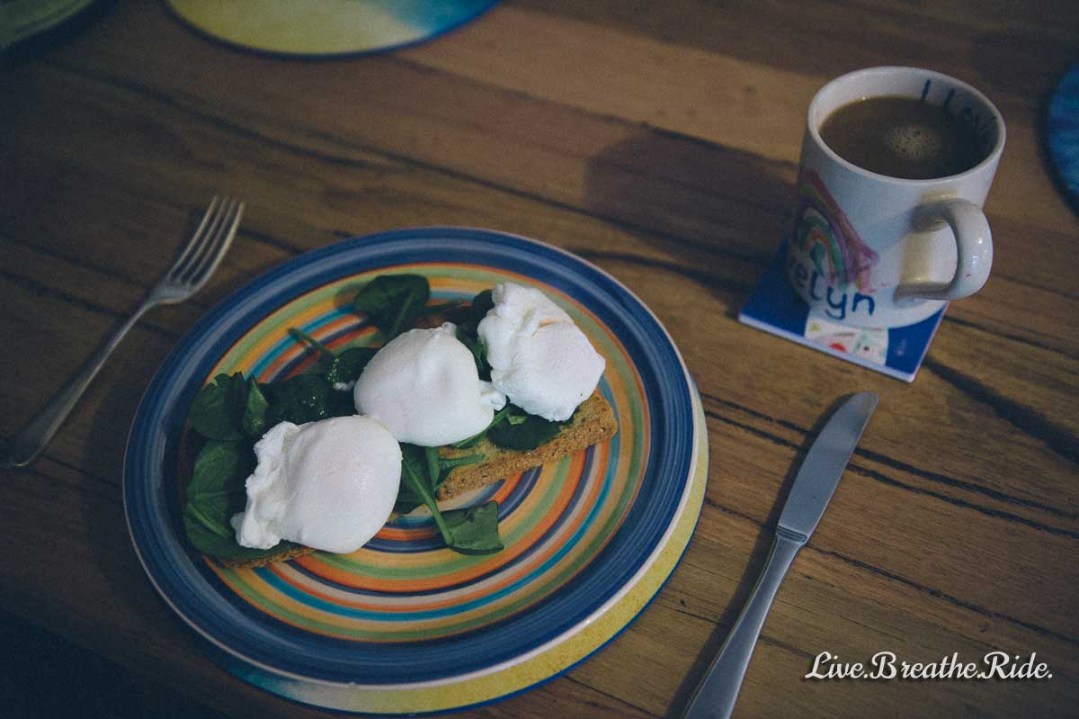 LiveBreatheRide-Poached-Eggs