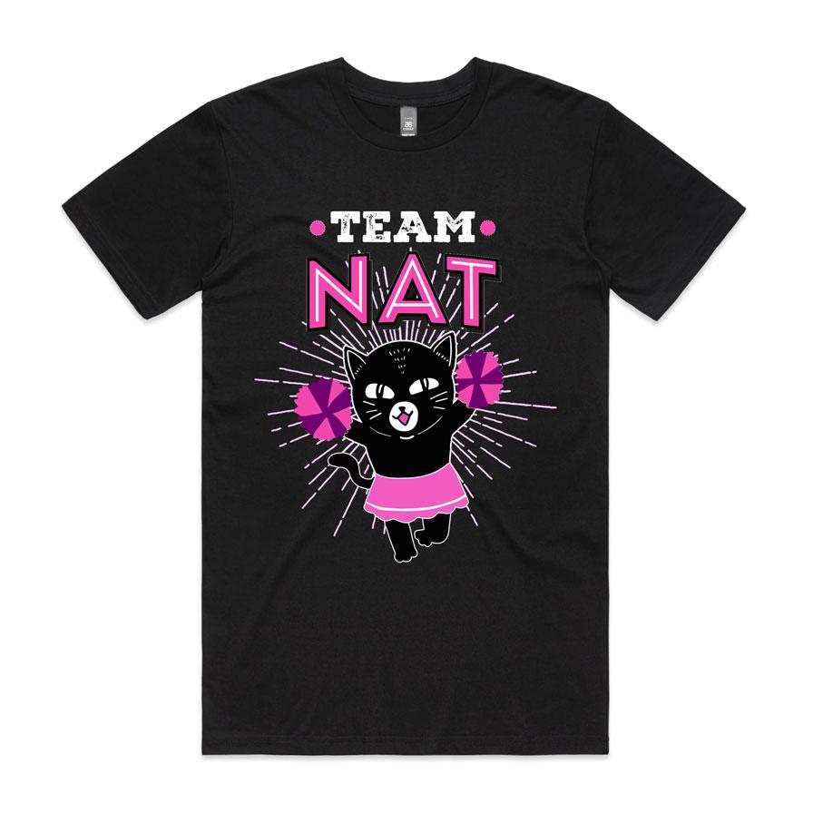 Ninja-Nat-on-black