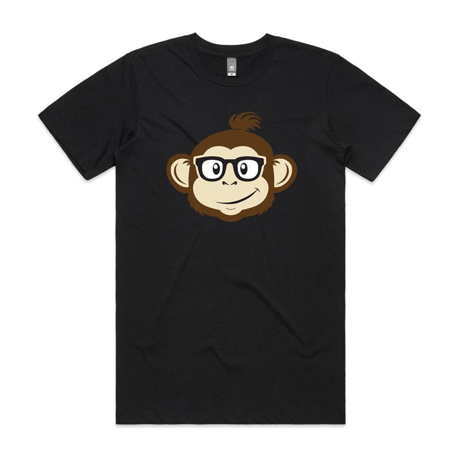 Wheres-Monkey-Steve-Black