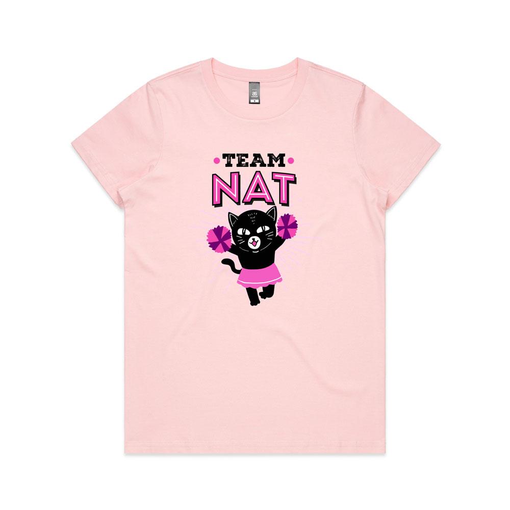 natlinz-womens-t-shirt-pink