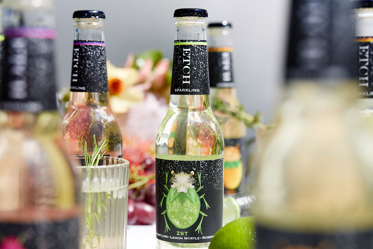 etch-sparkling-adult-non-alcoholic-drinks