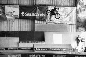BMX National Championships, Melbourne